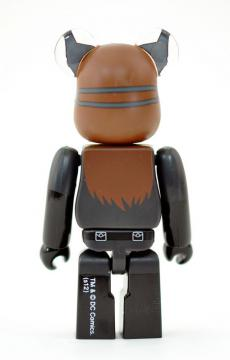 bearbrick-series24-all-secret-05.jpg