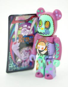 bearbrick-series24-all-secret-06.jpg