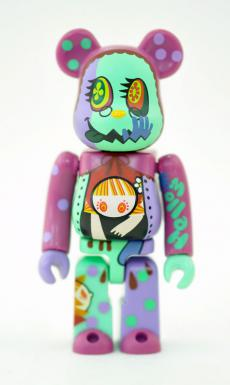 bearbrick-series24-all-secret-07.jpg