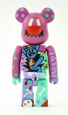 bearbrick-series24-all-secret-10.jpg