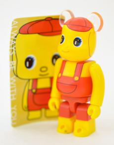 bearbrick-series24-all-secret-11.jpg