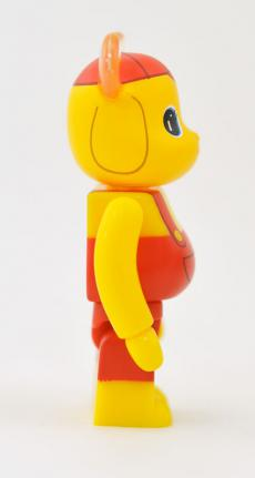 bearbrick-series24-all-secret-13.jpg