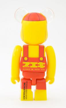 bearbrick-series24-all-secret-15.jpg