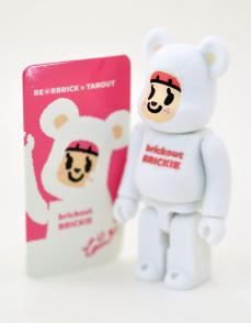 bearbrick-series24-all-secret-16.jpg