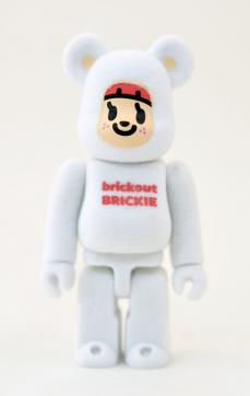 bearbrick-series24-all-secret-17.jpg