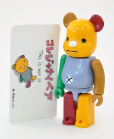 bearbrick-series24-all-secret-21.jpg