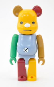 bearbrick-series24-all-secret-22.jpg