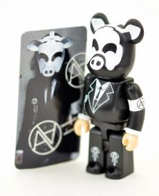 bearbrick-series24-all-secret-26.jpg