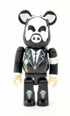 bearbrick-series24-all-secret-27.jpg