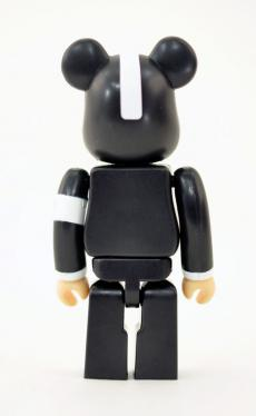 bearbrick-series24-all-secret-30.jpg