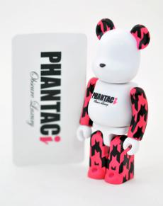 bearbrick-series24-all-secret-31.jpg