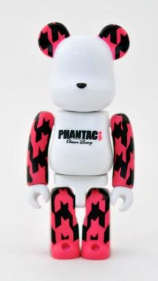 bearbrick-series24-all-secret-32.jpg