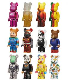bearbrick-series25-sale-01.jpg