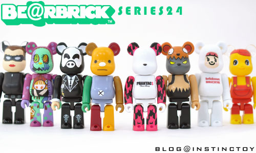 blogtop-bearbrick-series24-all-secret.jpg