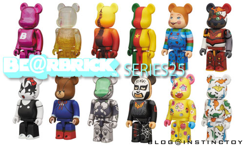 blogtop-bearbrick-series25-sale.jpg
