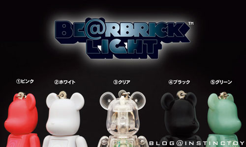 blogtop-bearlight.jpg