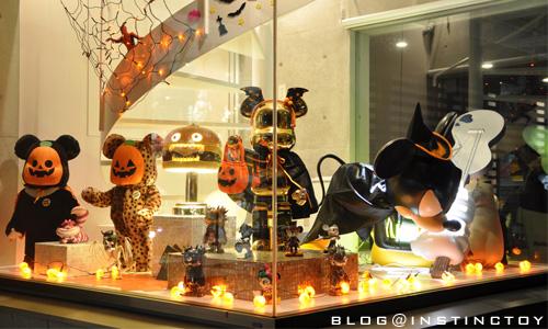 blogtop-halloween2012instibctoy-shop.jpg