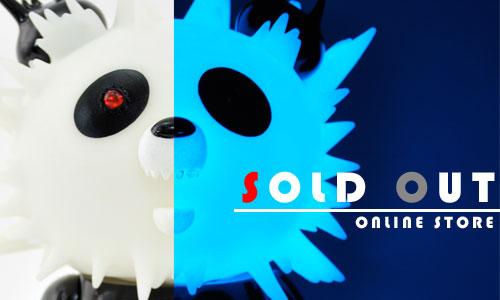blogtop-panda-inc-soldout.jpg