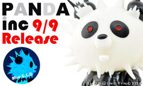 blogtop-pandainc-release-9-9.jpg