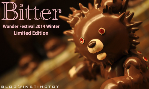 blogtop-wf2014win-limited-baby-inc-bitter-choco.jpg
