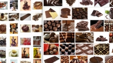 crazy-crazy-chocolate-00.jpg