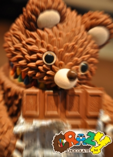 crazy-crazy-chocolate-02.jpg