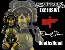 deathshead-mk-original-04.jpg
