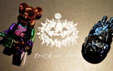 halloween-2012-bear-16.jpg