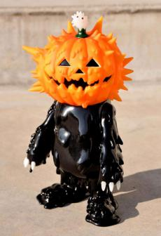 halloween-jack-inc-release-02.jpg