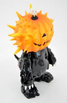 halloween-jack-inc-release-03.jpg