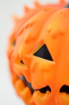 halloween-jack-inc-release-06.jpg