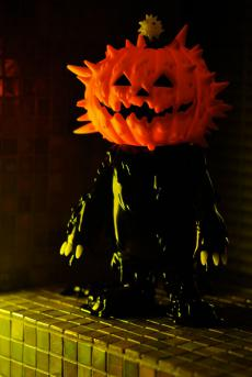 halloween-jack-inc-release-08_20121021221146.jpg