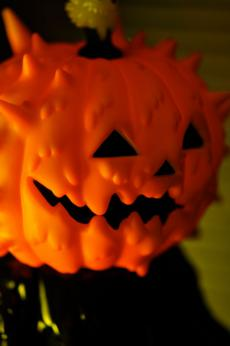 halloween-jack-inc-release-09_20121021221146.jpg