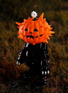 halloween-jack-inc-release-10_20121021221145.jpg