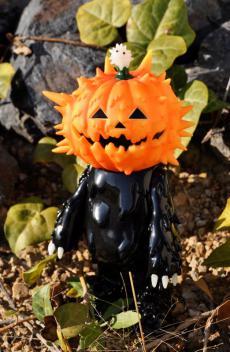 halloween-jack-inc-release-11.jpg