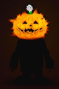 halloween-jack-inc-release-12.jpg