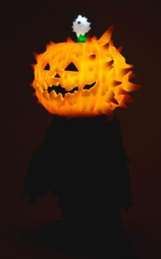 halloween-jack-inc-release-13.jpg