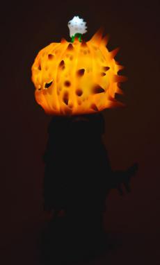 halloween-jack-inc-release-14.jpg