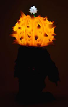 halloween-jack-inc-release-15.jpg