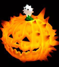 halloween-jack-inc-release-18.jpg