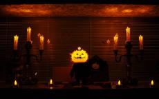 halloween-jack-inc-release-22.jpg