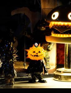 halloween-jack-inc-release-23.jpg