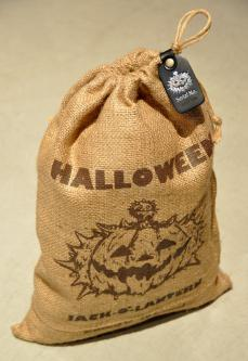 halloween-jack-inc-release-27.jpg
