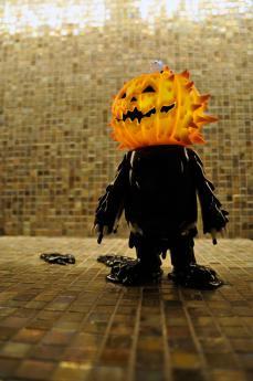 halloween-jack-inc-release-28.jpg