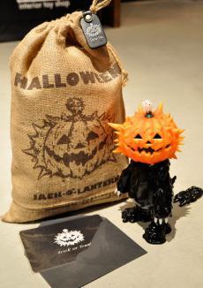 halloween-jack-inc-release-29.jpg