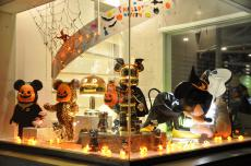 halloween2012instibctoy-shop-01.jpg