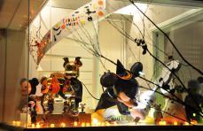 halloween2012instibctoy-shop-03.jpg