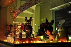 halloween2012instibctoy-shop-04.jpg
