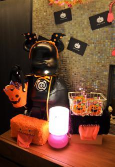 halloween2012instibctoy-shop-06.jpg