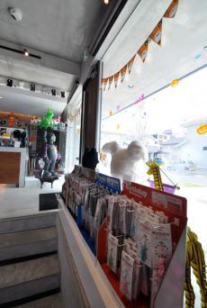 halloween2012instibctoy-shop-07.jpg